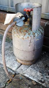 gas-bottle-29