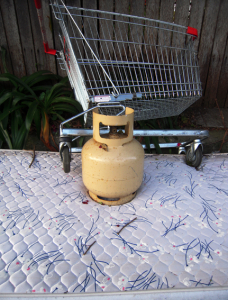 gas-canister-6