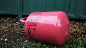 gas-canister-1