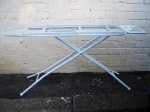 ironing-board-8