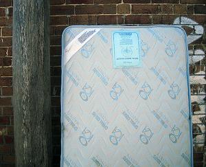 mattress-11