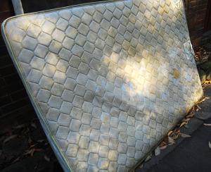 mattress-15