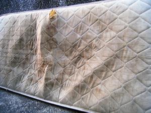 mattress-19