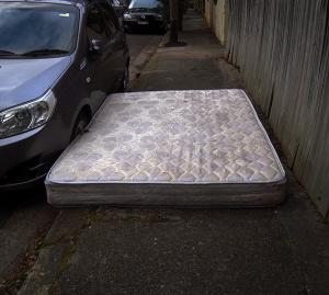 mattress-23