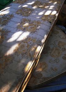 mattress-29