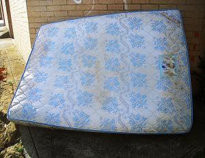 mattress-30