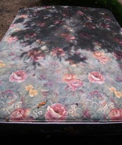 mattress-33