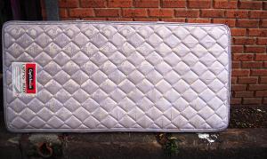mattress-38