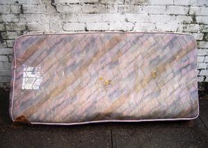 mattress-44