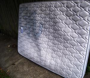 mattress-49