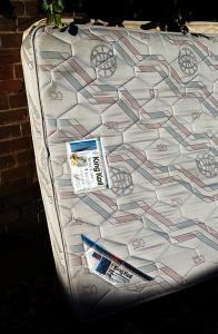 mattress-52