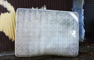 mattress-55