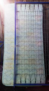 mattress-57