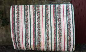 mattress-58