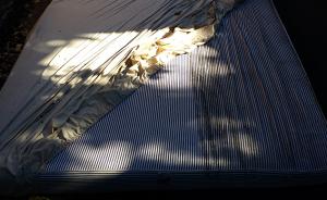 mattress-61