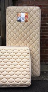 mattress-64
