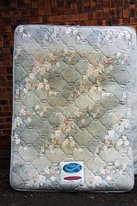 mattress-66