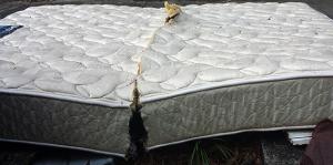 mattress-68