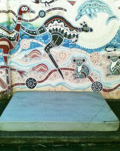 mattress-7