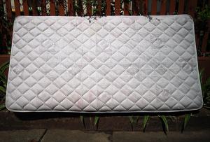 mattress-8