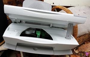 printer-13