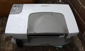 printer-14