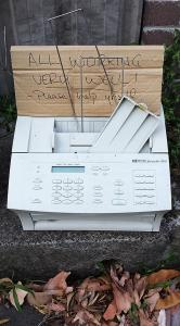 printer-17