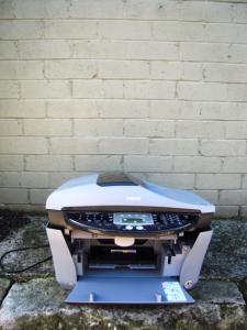printer-5