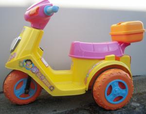 ride-on-7